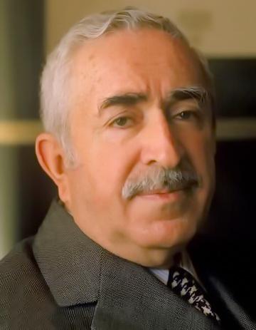 Rachid Karami