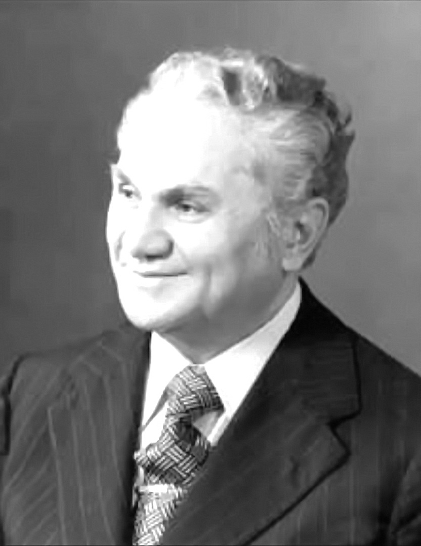 Zaki Nassif